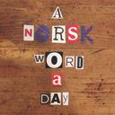 anorskwordaday