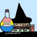 dormroomwitch-blog