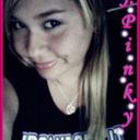 pinkstar02-blog