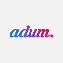 a-dum-blog