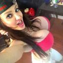 babygirl9small--alana avatar