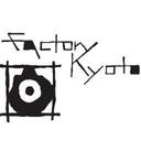 factorykyoto