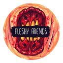 fleshyfriends
