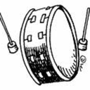 rovingmusicologist-blog