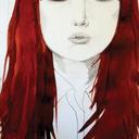 vermelhidao-blog