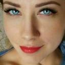 kluqvafox-blog