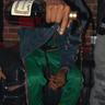 thug-z