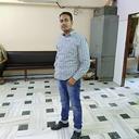 yoursheraram-blog