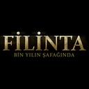 filintatv