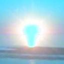 lichtschimmer