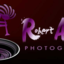 Robert Arrington Photography