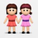 lesbiann-cutiess