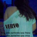 real-vervo-blog