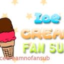 icecreamfansub-blog