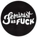 feminist-as-fuck-95
