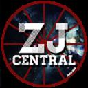 zhongji-central
