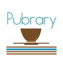 pubrarybudapest