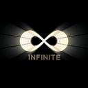 infiniteogs-blog