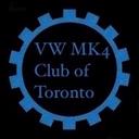 vw-mk4-club-of-toronto