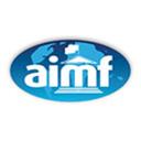 aimf-monde-blog