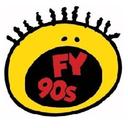 frickyeah1990s