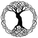 nordicfeline221b-blog
