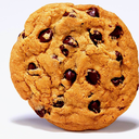 c-is-for--cookie