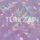 turkzap