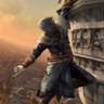 Things Ezio Can Climb