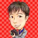 ken-ichiro-brand