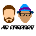 The JP Oddcast
