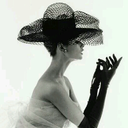 vintage-fashionista