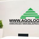 agoloo