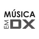 musicaemdx