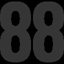 88millimeter