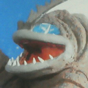 tokumon