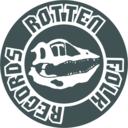 rottenfolk-blog