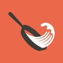 kitchensurfing