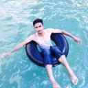 pakistanisinwater