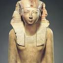 ancientegyptianhistory