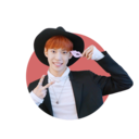 daily-doyoung