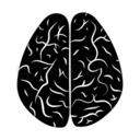 doctorlo-blog-blog