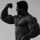 musclelovergr