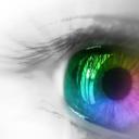 visionarywanderlust-blog