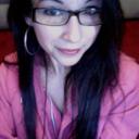 ameliasfantasy-blog avatar