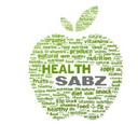 healthsabz