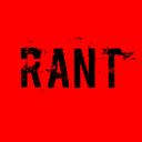 ranting365-blog