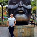 santiagoco-blog
