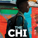 the-chi-tv-show