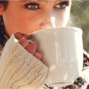 she-loves-coffee